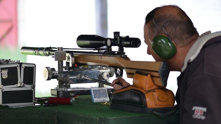 Qu'est ce que le Hunter, regles, munitions, accessoires etc Cts_1611