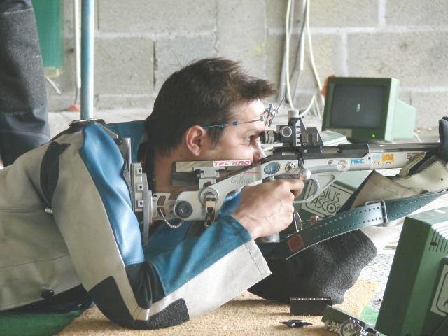 Serrage de la carabine Dsc02210
