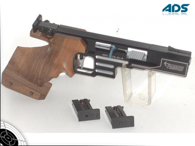 Walther SP22 M2 - Page 2 Fospn_10