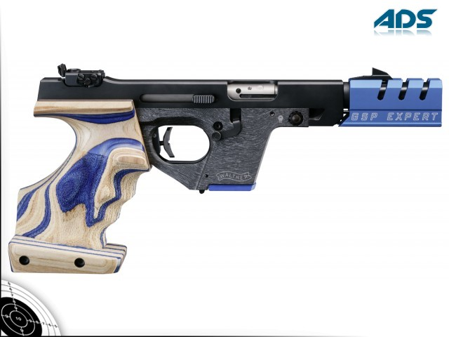 Walther SP22 M2 - Page 2 Wagsp210