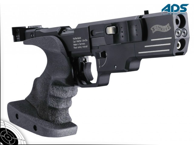 Walther SP22 M2 - Page 2 Wassp_10