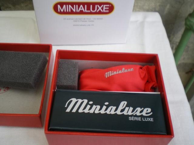 Minitub43 Coffre10