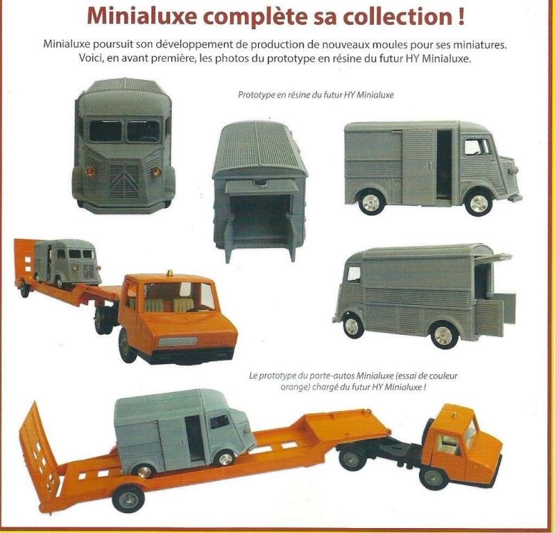 Minitub43 H_mini10
