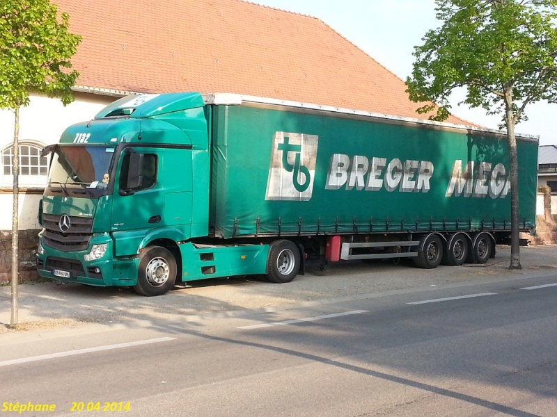 Breger (Saint Berthevin, 53) - Page 5 20140437
