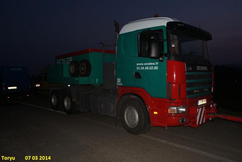 Convoi très exceptionnel de Belfort a Strasbourg Dsc09319