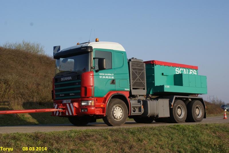 Convoi très exceptionnel de Belfort a Strasbourg Dsc09340