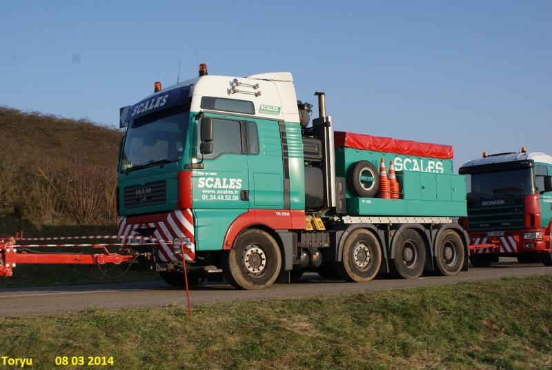 Convoi très exceptionnel de Belfort a Strasbourg Dsc09341