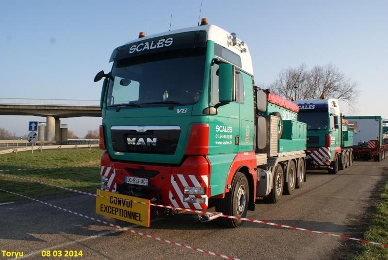 Convoi très exceptionnel de Belfort a Strasbourg Dsc09342