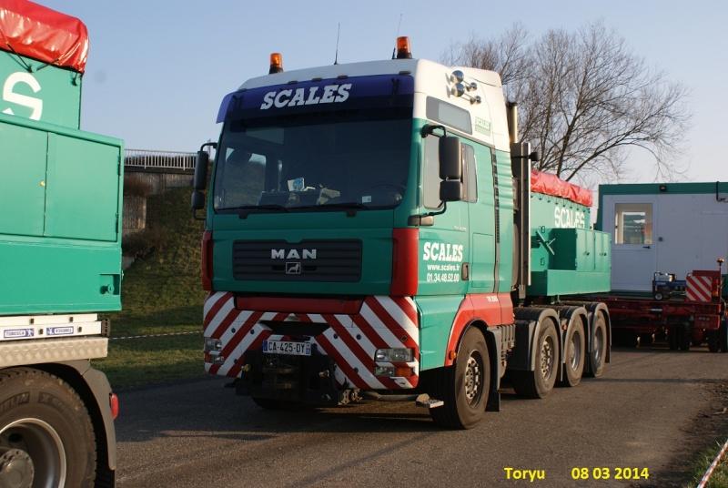 Convoi très exceptionnel de Belfort a Strasbourg Dsc09343