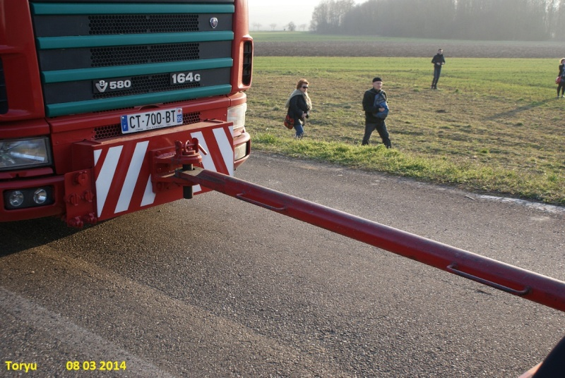 Convoi très exceptionnel de Belfort a Strasbourg Dsc09411