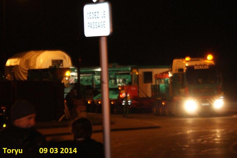 Convoi très exceptionnel de Belfort a Strasbourg Dsc09427