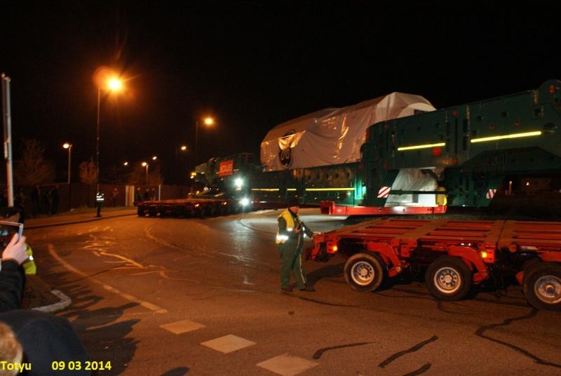 Convoi très exceptionnel de Belfort a Strasbourg Dsc09429