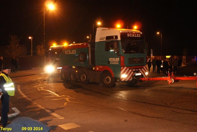 Convoi très exceptionnel de Belfort a Strasbourg Dsc09435