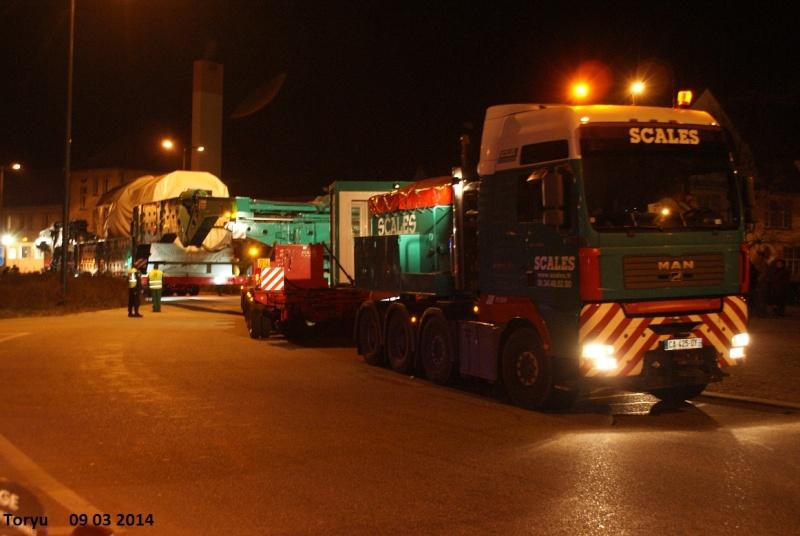 Convoi très exceptionnel de Belfort a Strasbourg Dsc09512