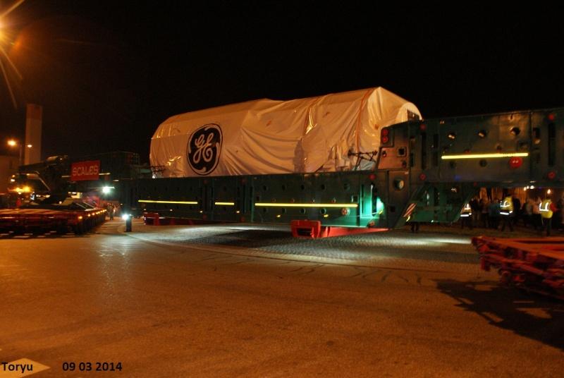 Convoi très exceptionnel de Belfort a Strasbourg Dsc09519