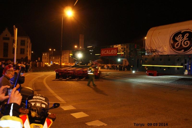 Convoi très exceptionnel de Belfort a Strasbourg Dsc09520
