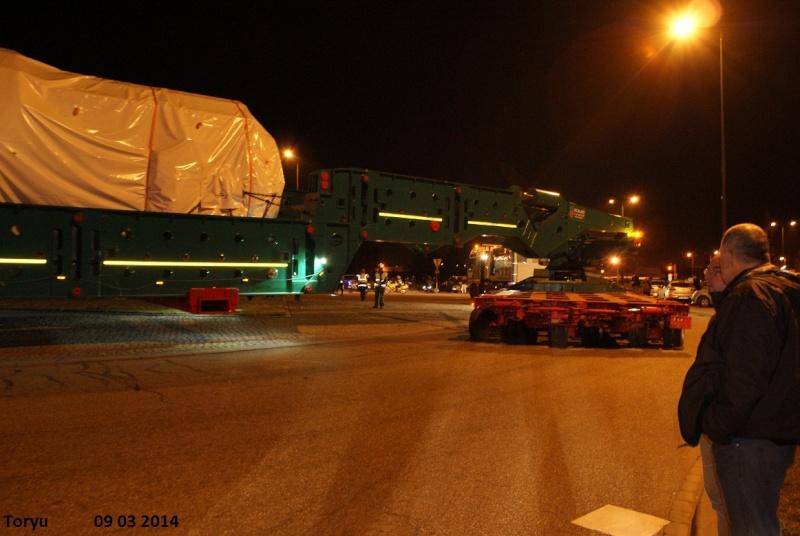 Convoi très exceptionnel de Belfort a Strasbourg Dsc09521