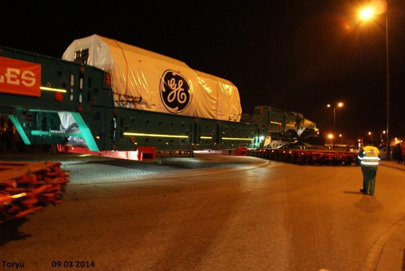 Convoi très exceptionnel de Belfort a Strasbourg Dsc09525