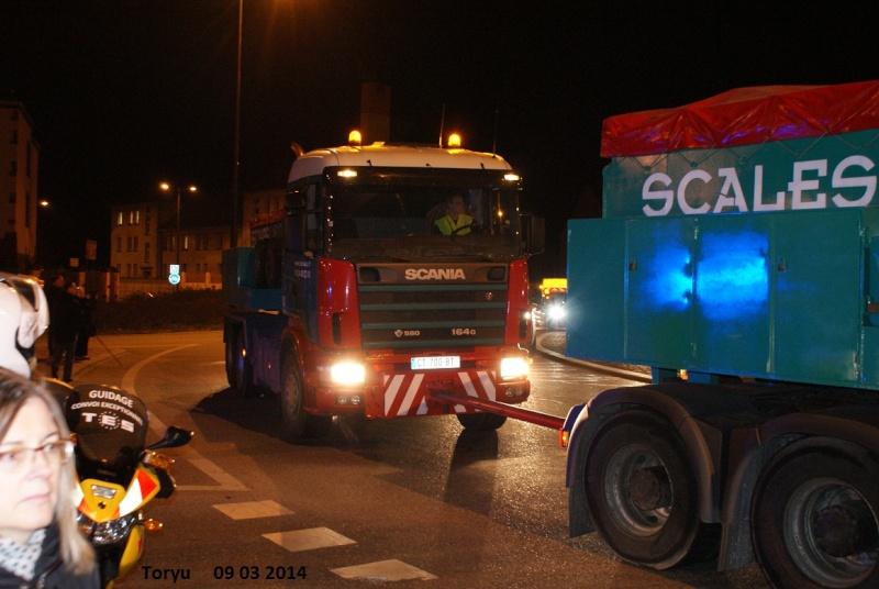 Convoi très exceptionnel de Belfort a Strasbourg Dsc09531