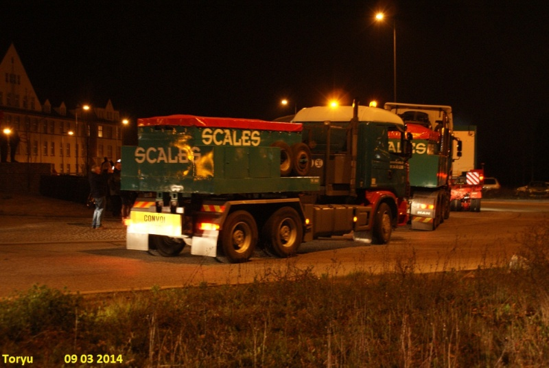 Convoi très exceptionnel de Belfort a Strasbourg Dsc09532