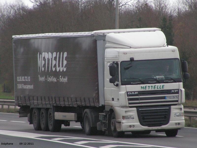 Mettelle (Foucarmont 76) Le_09_34