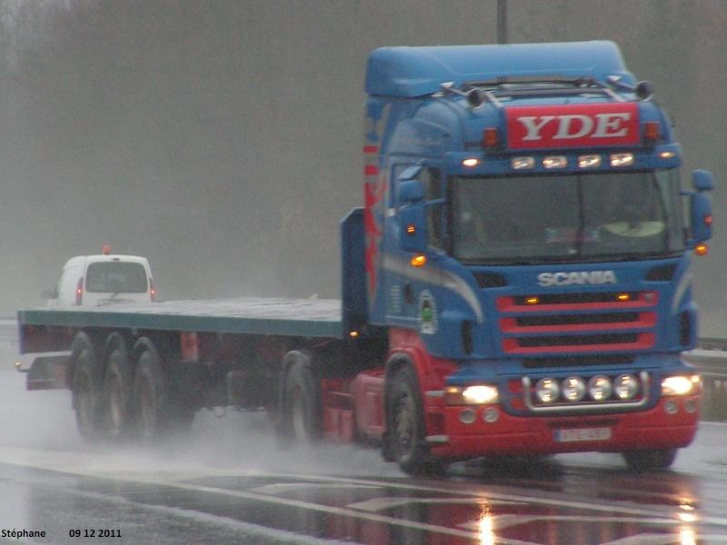 YDE (Ruddervoorde, Oostkamp) Le_09_48