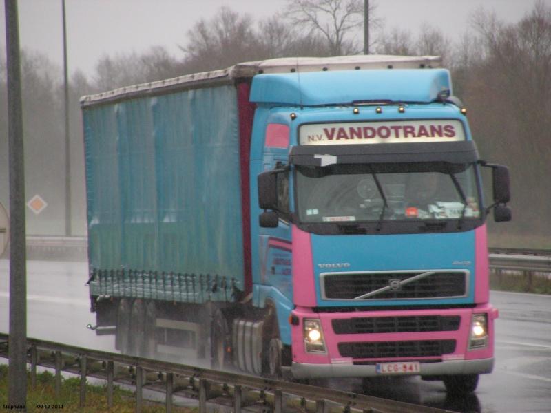 Vandotrans (Aalter) Le_09_51
