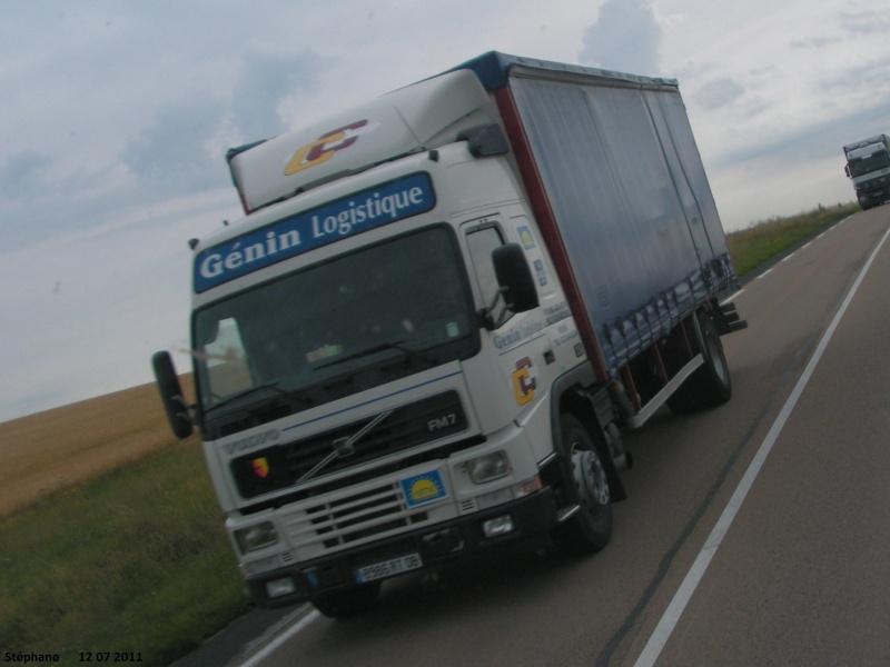 Genin Logistique (Vrigne aux Bois, 08) Le_12_15