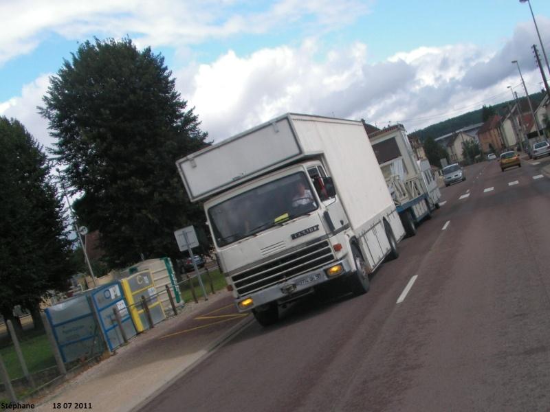 Les Camions des forains - Page 4 Le_18_16
