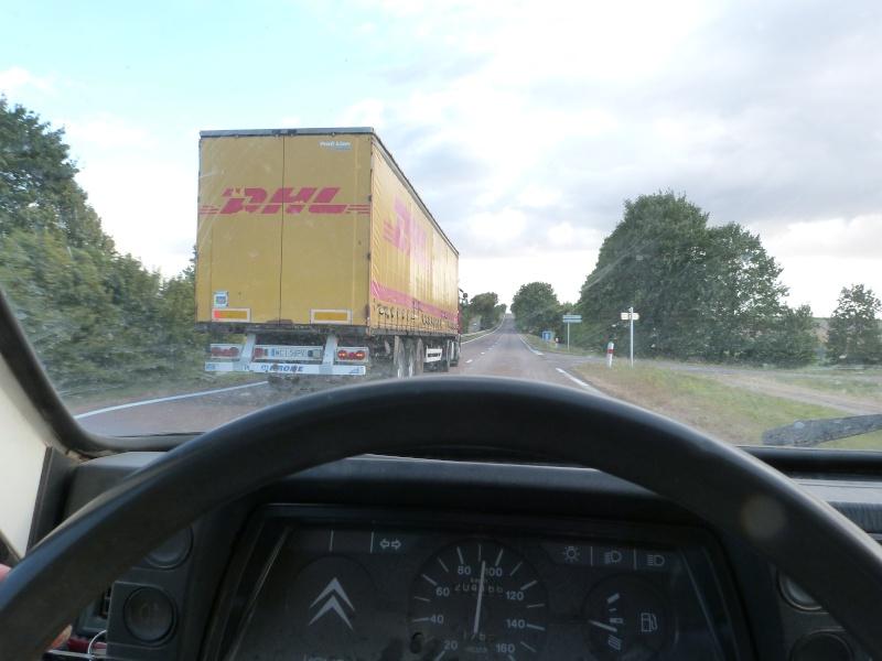 Je croyais que c'est pas plus de 90 km/h pour les poids lourds................. Le_31_11