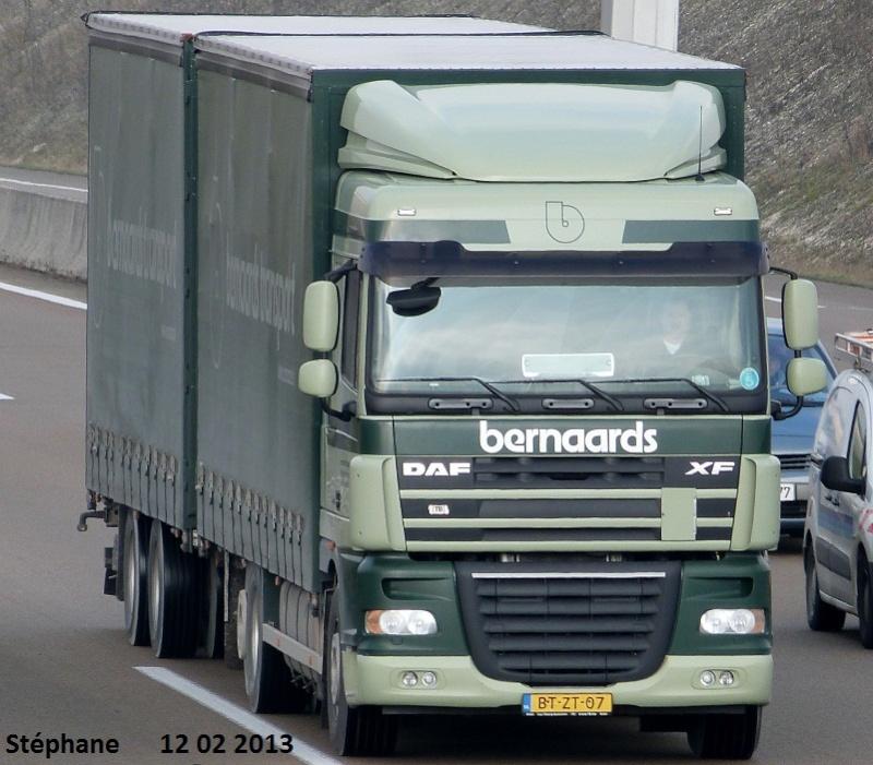 Bernaards (Halsteren) P1060821