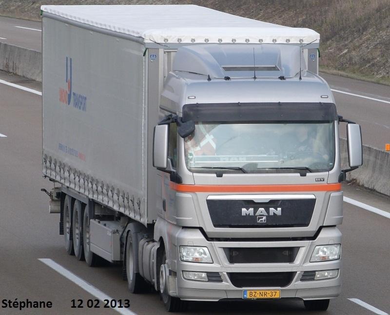 Ijmond Transport (Beverwijk) P1060823
