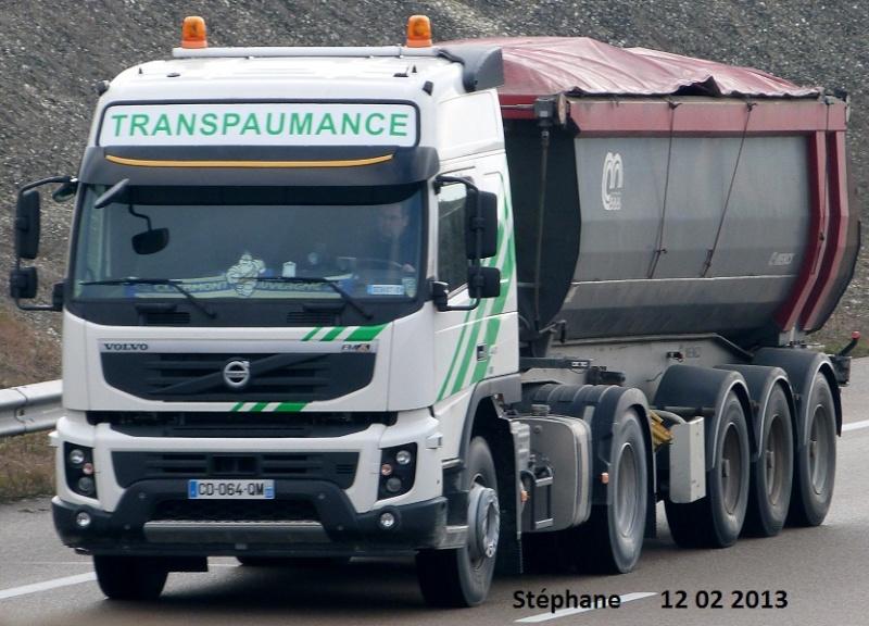 Transpaumance  (groupe TPHL)(Buxieres les Mines 03) - Page 2 P1060824