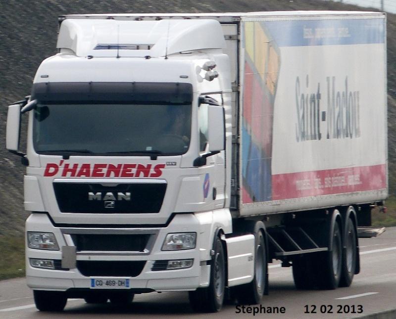 D'haenens (Lille-Lesquin 59) (groupe Ghestem) P1060825