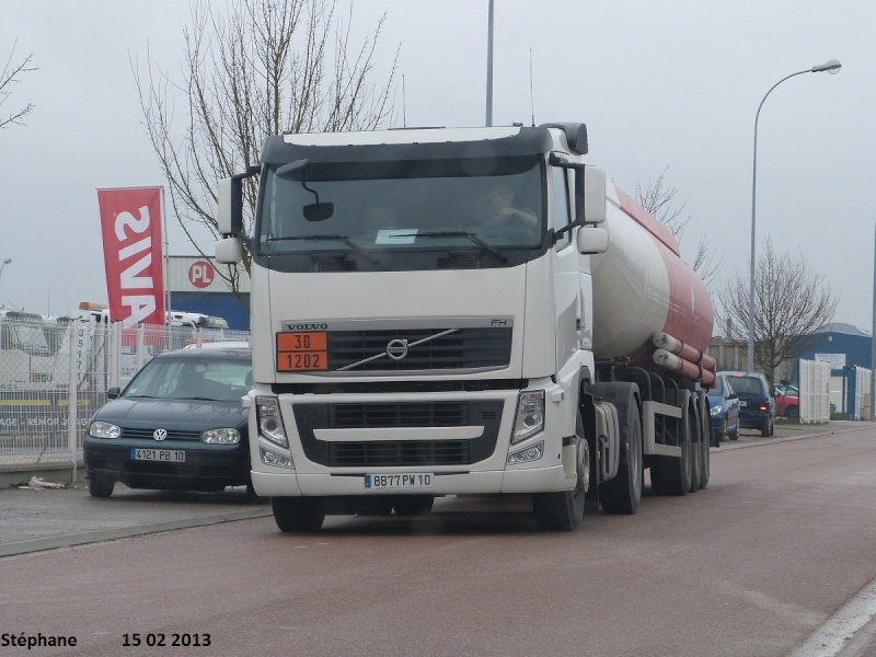 Laurdi Trans (Creney) (10) (repris par les transports Clivot) P1070110