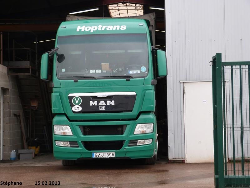 Hoptrans (Kaunas) - Page 2 P1070111