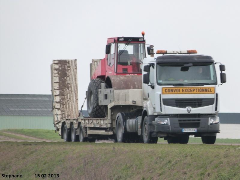 TLT (Terrassement Location Transport) (Le Pilaout  Saint Lyé) (10) P1070224