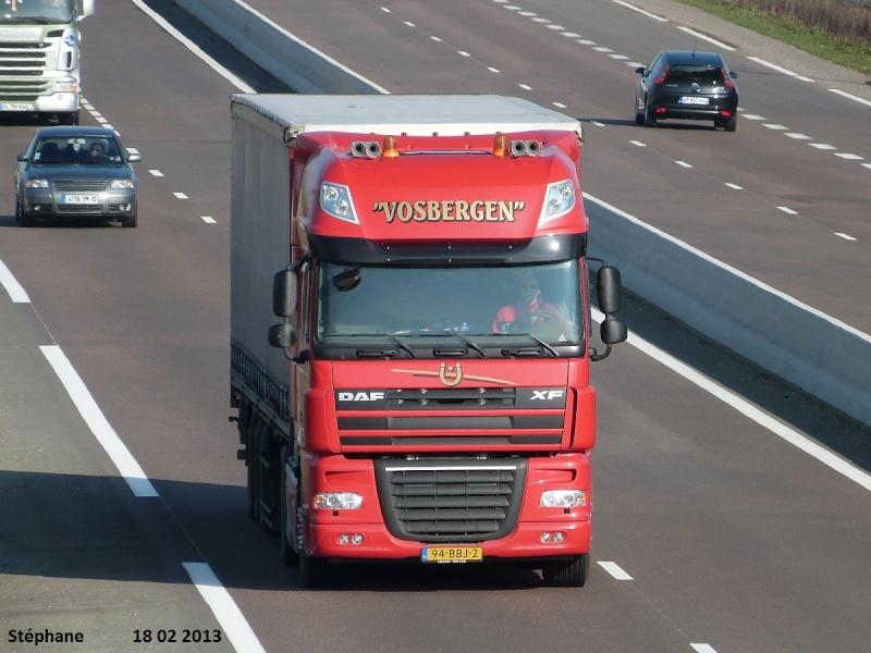 Vosbergen (Heerde) P1070414