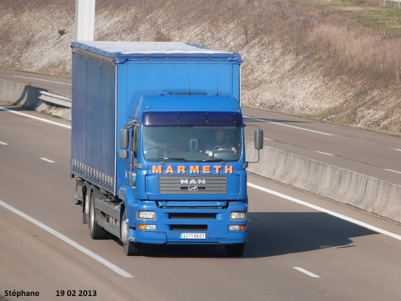 Transports Marmeth (Nantua, 01) - Page 4 P1070614
