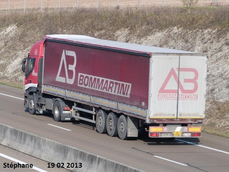 Bommartini (Soave-Verona) P1070628