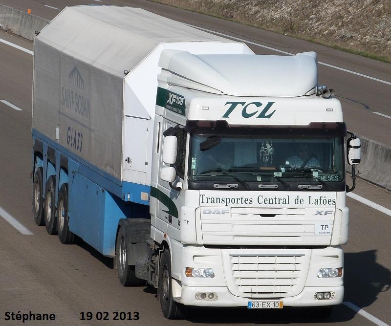 TCL (Transportes Central de Lafoes) (Vialonga) P1070631
