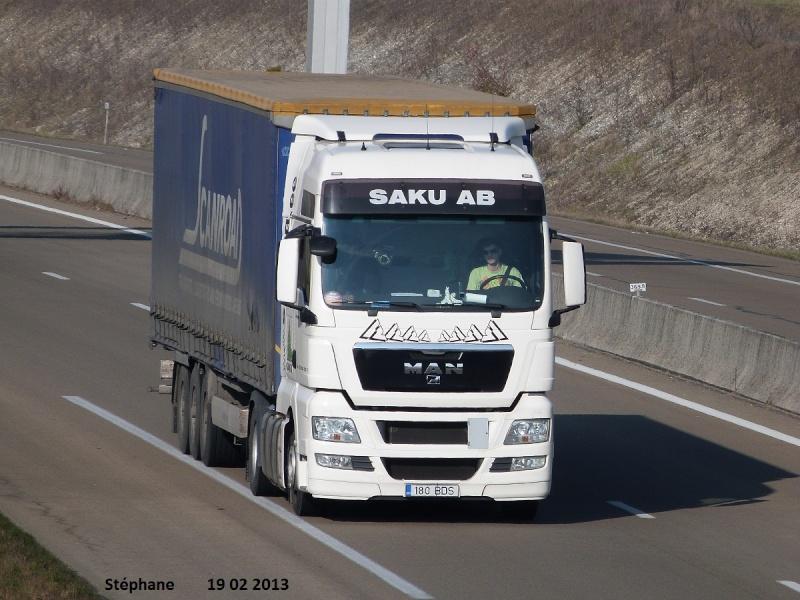 Saku  ab. P1070644