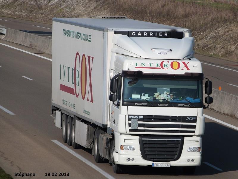 Inter Cox (Alicante) P1070651