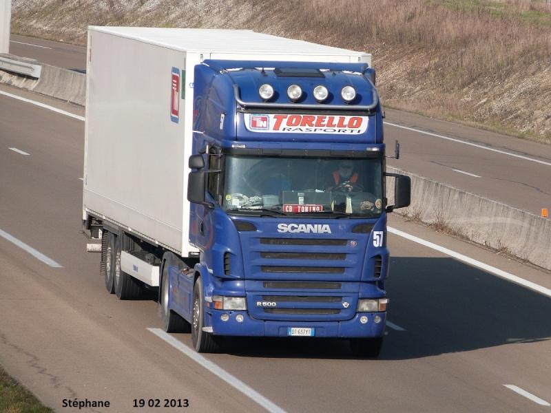 Torello Trasporti (Montoro Inferiore) - Page 3 P1070655