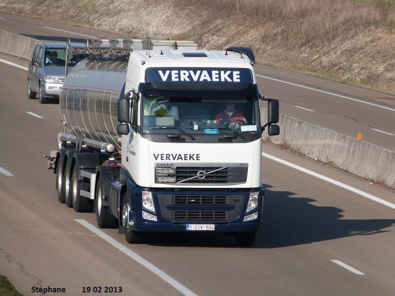 Vervaeke (Zelik) - Page 3 P1070658