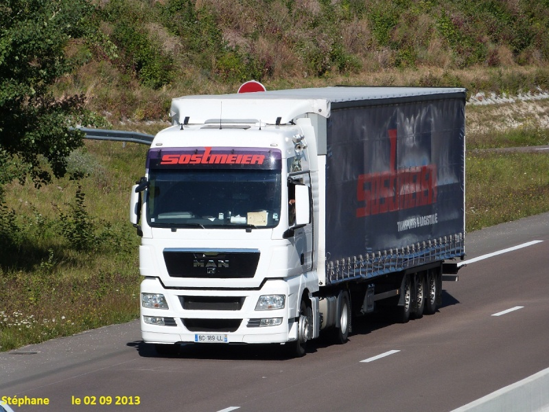 Sostmeier (Valmont, 57) P1150711