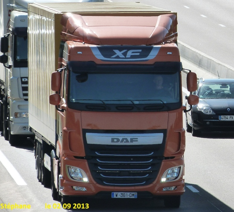 Daf XF (euro 6) P1150713