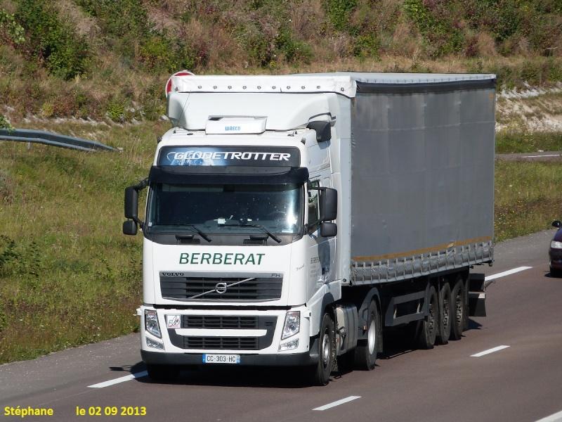 Berberat (Varney, 55) - Page 2 P1150716