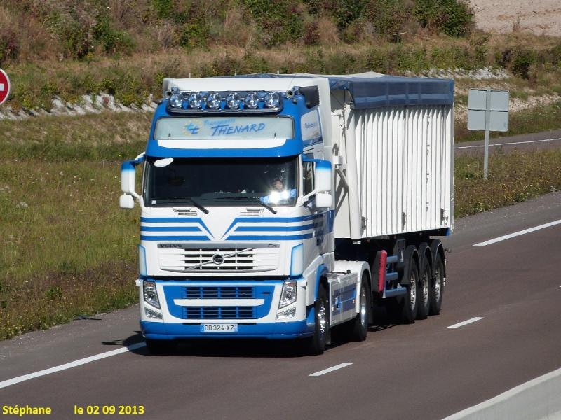 Thenard (Charentenay, 89) P1150717