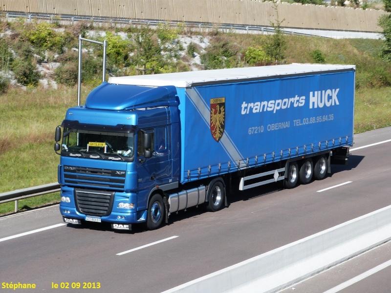 Transports Huck (Obernai) (67) - Page 2 P1150720